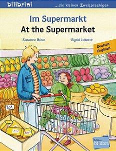 Bi:libri - Im Supermarkt