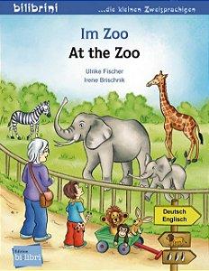 Bi:libri - Im Zoo