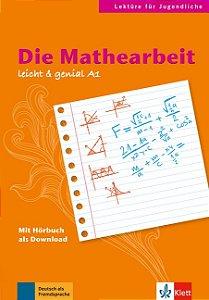 leicht  genial - Die Mathearbeit