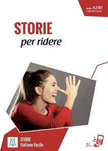 STORIE per ridere (n¡vel A2/B1)