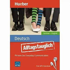 Alltagstauglich Deutsch