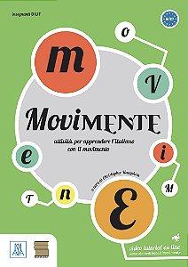 MoviMente (n¡vel A1/C2)