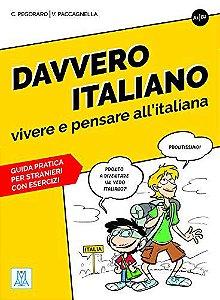 Davvero Italiano