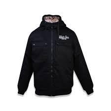 Lavagem jaqueta especial