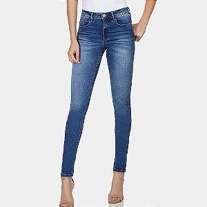 Calça jeans bali esthetic care lez a lez