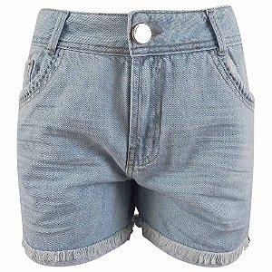 Shorts jeans boyfriend rihanna dimy