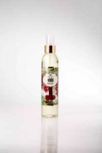 Perfume de ambiente Home Spray Vinho - 200ml Madressenza