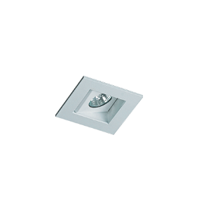 Embutido quadrado para mini croica re1122