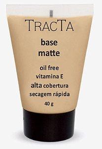 Base Matte Tracta Cor 2