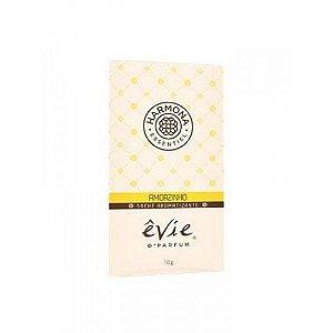 Sache Amorzinho 10gr - Evie D'parfum