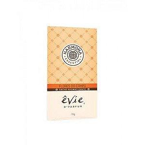 Sache Flores do Campo 10gr - Evie D'parfum