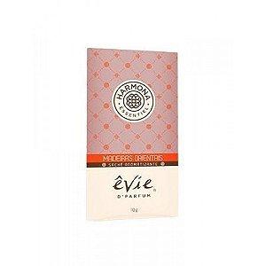 Sache Madeiras Orientais 10gr - Evie D'parfum