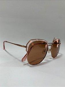 Óculos Solar RayFer