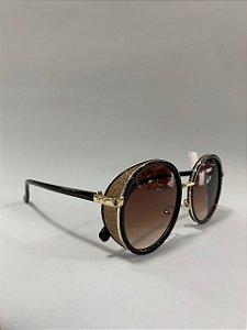 Óculos Solar Feminino Di Siena