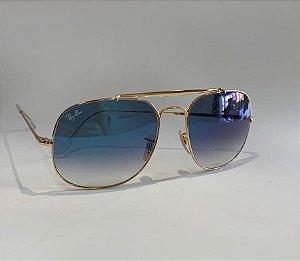 Óculos Solar Feminino RayBan
