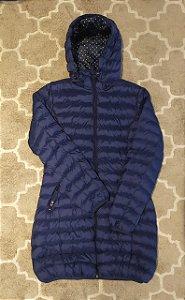 Jaqueta azul TMILL