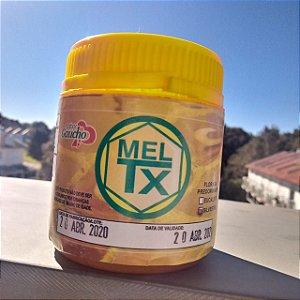 MEL TX 1kg