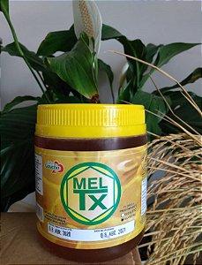 MEL TX 1kg - Caixa com 9 unidades