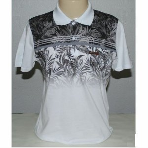 Camisa Polo Mormaii 54944