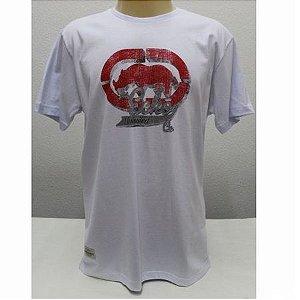 Camiseta Ecko Unlimited E682A