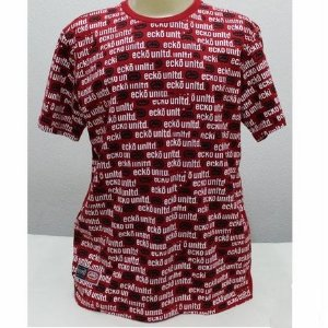 Camiseta Ecko Unlimited E711A