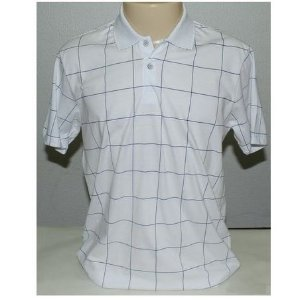 Camiseta Fit Polo Ezutus 19493