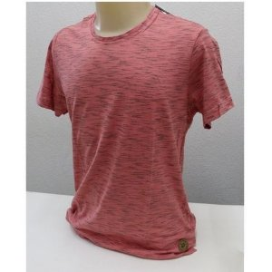 Camiseta Flamê Manga Curta SVK 1230449