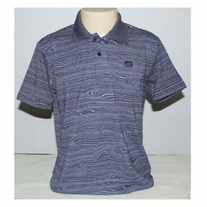 Camiseta Polo Slim Fit Nicoboco 122.062