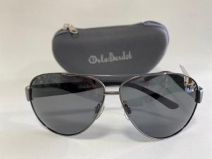 Óculos Solar Masc Orla Bardot