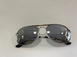 Óculos Solar Espelhado Orla Bardot