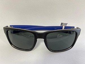 Óculos Solar Secret