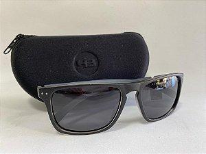 Óculos Solar Preto HB