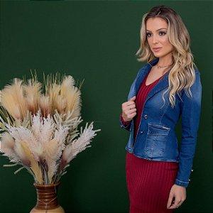 Blazer jeans - Puro Sharmy