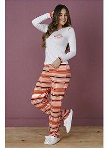 Pijama Rosana