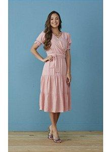 Vestido Roberta- Tata Martello