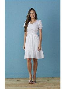 Vestido Zenaide-Tata Martello