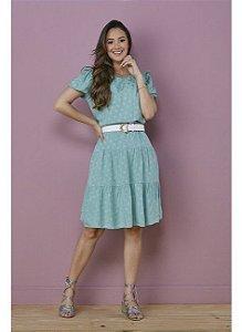 Vestido Julia -Tata Martello