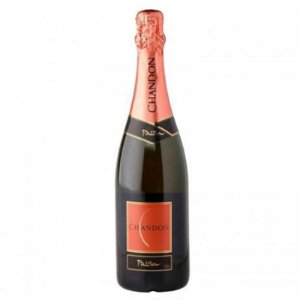 CHAMPAGNE CHANDON PASSION 750ML