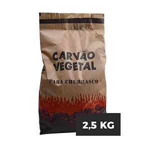 CARVAO 2,5KG