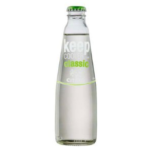 KEEP COOLER CITRUS 275ML