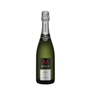 ESPUMANTE MUMM DEMI SEC 750ML