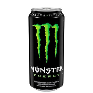 ENERGETICO MONSTER ENERGY 473ML