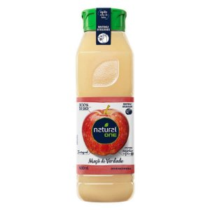 SUCO NATURAL ONE MACA 900ML