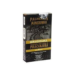 CIGARRO DE PALHA MINEIRINHO