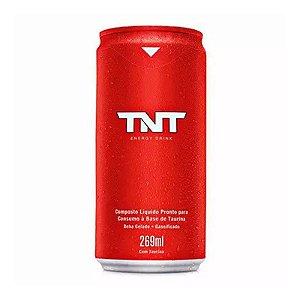 ENERGETICO TNT LATA 269ML