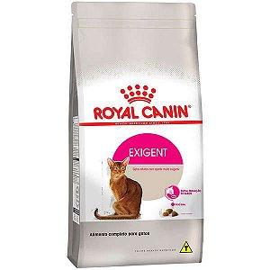 Royal Canin Gatos FHN Exigent 4Kg