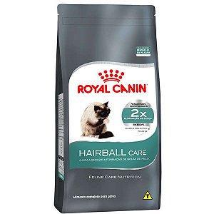 Royal Canin Gatos Hairball Care 1,5Kg