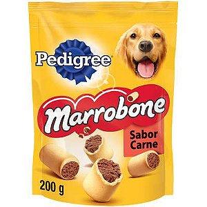 PEDIGREE MARROBONE 200G