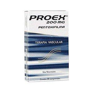 Proex 200 Mg