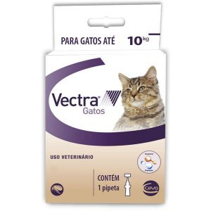 Vectra Gatos